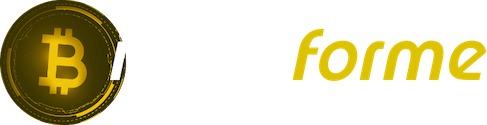 Bitcoin For Me