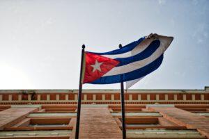 מדינת קובה בדרך לאמץ קריפטו