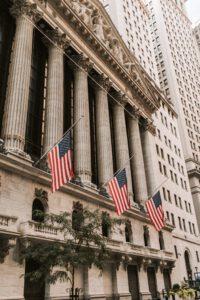 רשות ניירות ערך האמריקאית